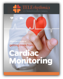 The Physicians Guide to Getting More from Cardiac Monitoring
